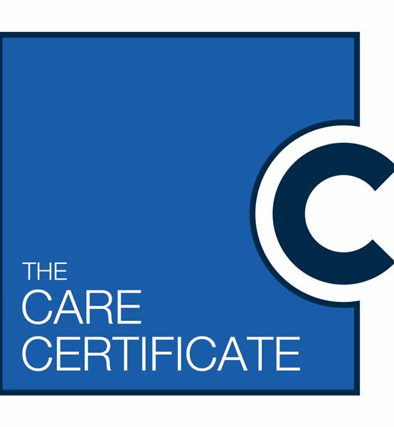 The Care Certificate