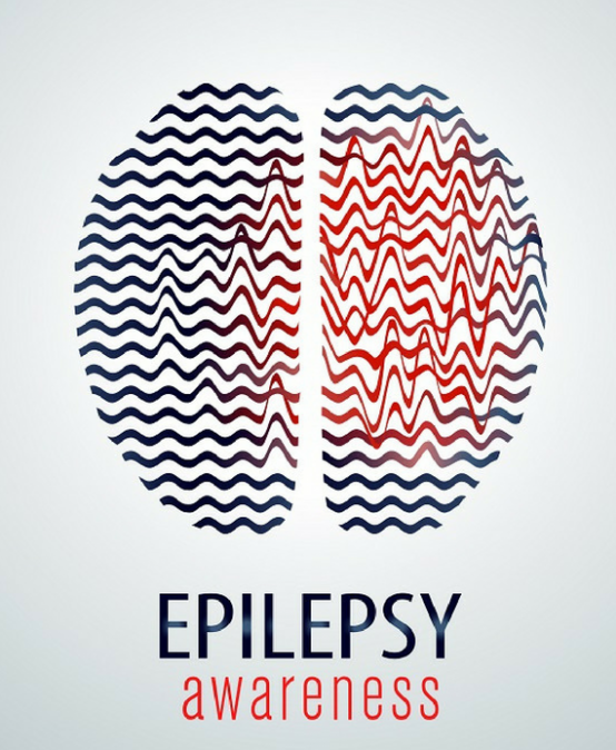 Epilepsy Awareness and Management (refresher)