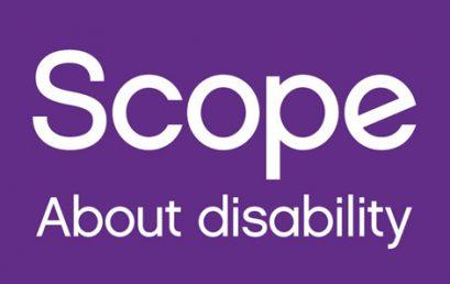Redclyffe Care Home – Scope