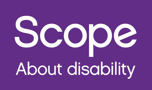 Redclyffe Care Home – Scope