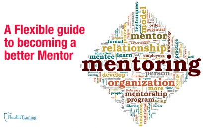 What makes a good workplace mentor?
